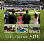 Racing Fixtures and Sales Date Calendar