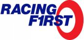 Racing First