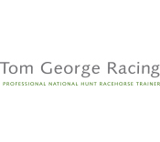 Tom George Racing
